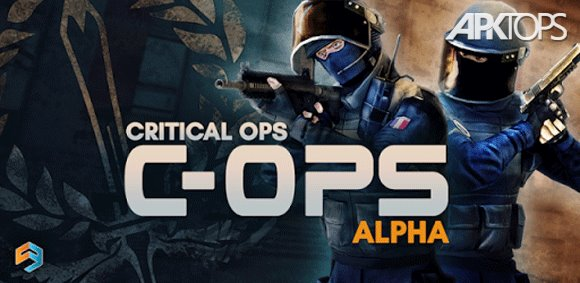 Critical-Ops_cover