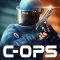 Critical-Ops_icon