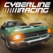 Cyberline-Racing_icon