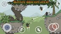 Doodle-Army-2--Mini-Militia-4