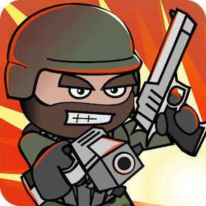 Doodle-Army-2--Mini-Militia-logo