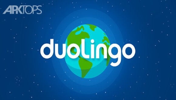 Duolingo_Learn_Languages_cover