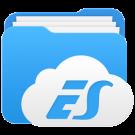 ES File Explorer File Manager v4.1.9.1.3 دانلود بهترین فایل منیجر