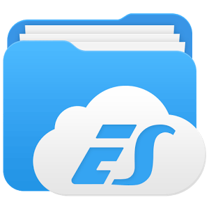 ES-File-Explorer_icon