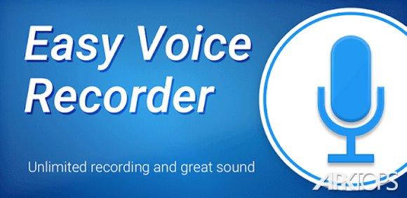Easy-Voice-Recorder-Pro_cover