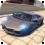 Extreme Car Driving Simulator v4.18.11 دانلود بازی شبیه ساز رانندگی + مود برای اندروید