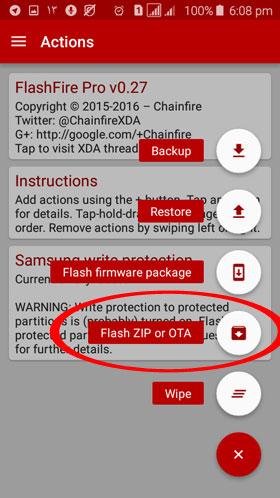 Flashfire2