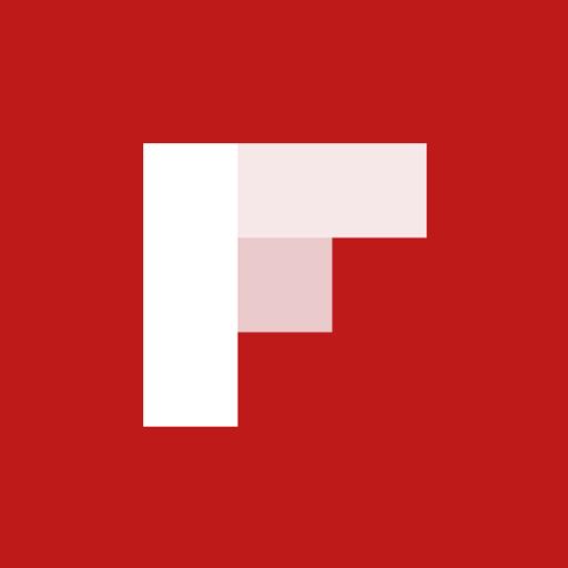 Flipboard Your News Magazine