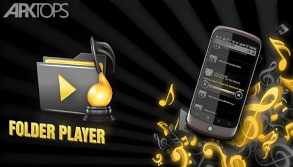 Folder_Player_Pro_cover