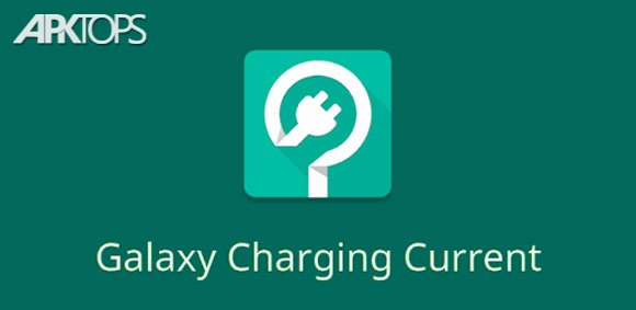 Galaxy-Charging_cover