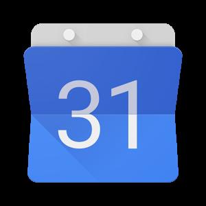 Google Calendar v5.7.18-154035640 تقویم رسمی گوگل + تقویم شمسی اندروید