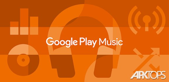 Google_Play_Music_covers