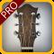 Guitar Tutor Pro v17 دانلود نرم افزار آموزش گیتار برای اندروید