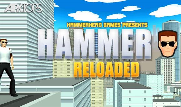 Hammer-Realoded