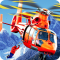 Hellicopter-Hill-Rescue-2016