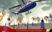 Hellicopter-Hill-Rescue-2016-Screenshot-3
