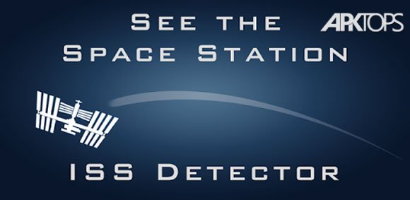 ISS_Detector_Pro_cover