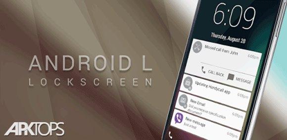 Lollipop_Lockscreen_Android_L_Premium_cover