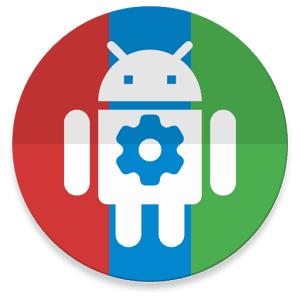 MacroDroid – Device Automation v4.5.0 دانلود برنامه انجام اتوماتیک کارها