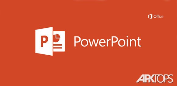 Microsoft PowerPoint_cover