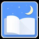 Moon+ Reader Pro v4.5.5 دانلود برنامه کتاب خوان حرفه ای ماه برای اندروید