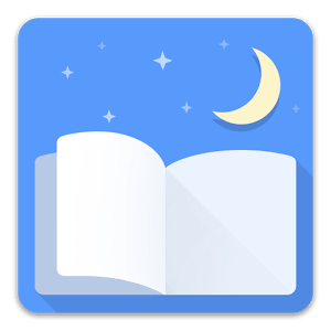 Moon+-Reader_icon