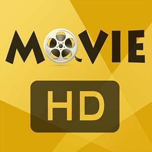 Movie-HD-logo