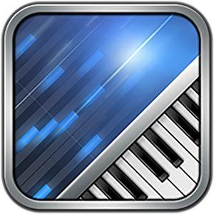 Music Studio v2.0.0 Full نسخه فول نرم افزار استودیوی موزیک مجازی اندروید + دیتا (VIP)