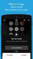 Napster---Top-Music-&-Radio-1