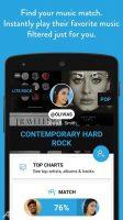 Napster---Top-Music-&-Radio-2