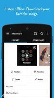 Napster---Top-Music-&-Radio-3