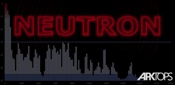 Neutron Music Player v2.03.2 موزیک پلیر حرفه ای نوترون + خرید لایسنس