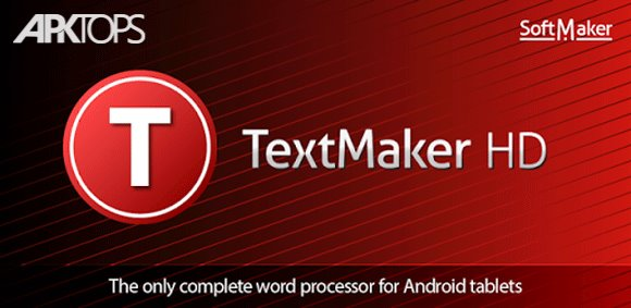 Office-HD-TextMaker_cover