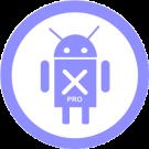 Package Disabler Pro (Samsung) v14.0 نرم افزار غیر فعال کننده برنامه ها در اندروید