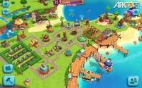 Paradise-Bay-Screenshot-1