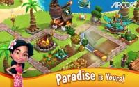 Paradise-Bay-Screenshot-6