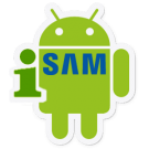 Phone INFO+ ★Samsung★ v3.6.6 دانلود برنامه نمایش اطلاعات سامسونگ برای اندروید