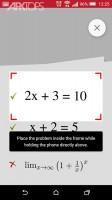 PhotoMath-4
