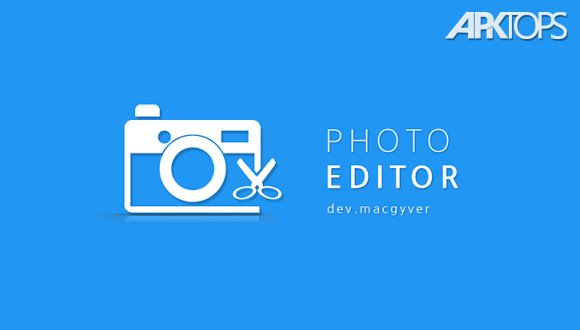 Photo_Editor_FULL_cover