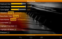 Piano Ear Training Pro (2)