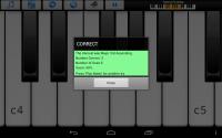 Piano Ear Training Pro (5)