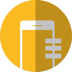 Picturesque-Lock-Screen-logo