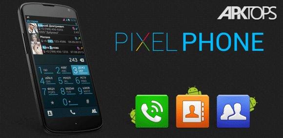 PixelPhone-PRO_cover