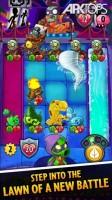 Plants-vs-Zombies-Heroes-Screenshot-1