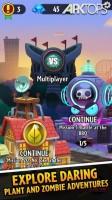 Plants-vs-Zombies-Heroes-Screenshot-5