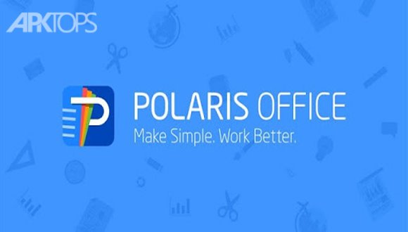 Polaris_Office_PDF_cover