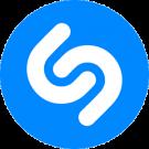 Shazam Encore v9.5.0-181016  دانلود نسخه پولی موزیک یاب شازم