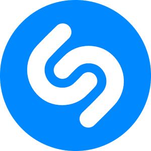 Shazam Encore v9.42.0-190729 دانلود نسخه پولی موزیک یاب شازم اندروید
