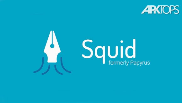 Squid_Premium_cover.