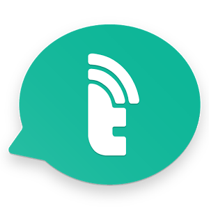 Talkray – Free Chats & Calls